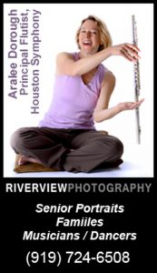 Riverview Photography