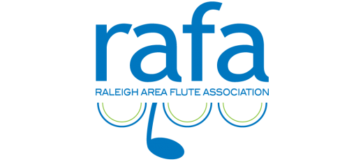 Raleigh Area Flute Association