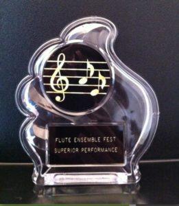 SEF Trophy