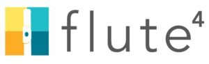flute4 logo