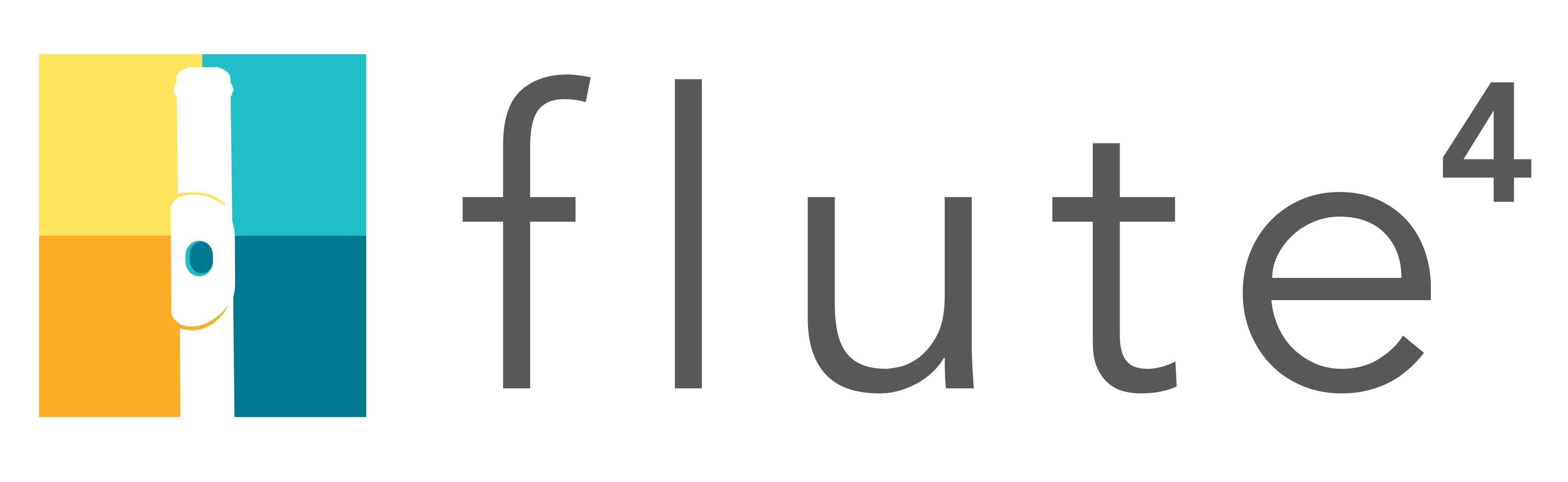 2018 19 Season Events Raleigh Area Flute Association
