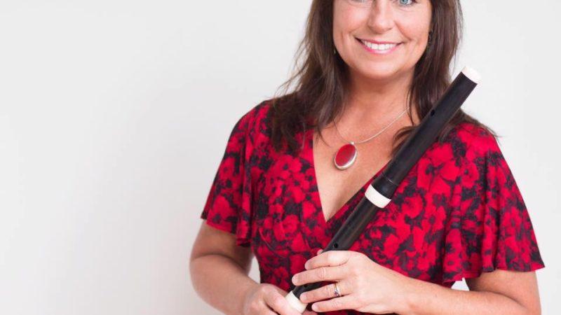 Kathie Stewart