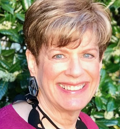 Helen Spielman